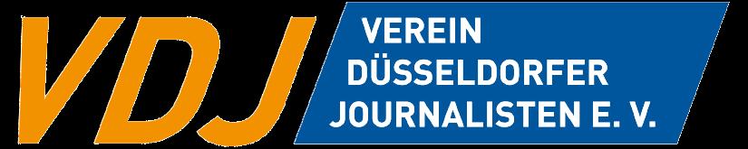 Dein Ortsverein im Deutschen Journalistenverband